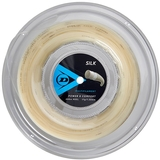 Dunlop Silk 17 Tennis String Reel