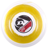 Dunlop Juice 16 Tennis String Reel
