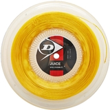 Dunlop Juice 17 Tennis String Reel