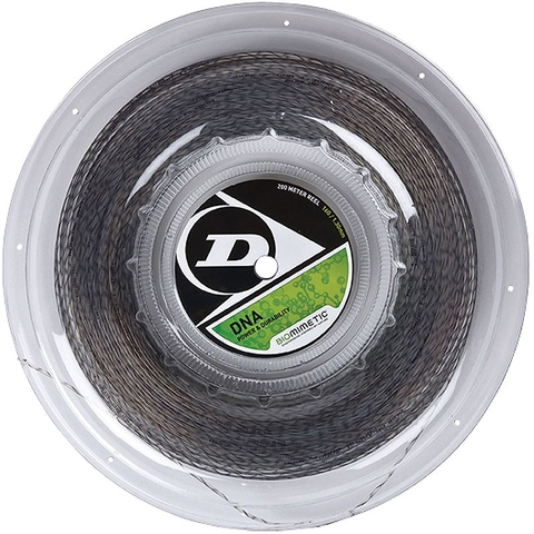 Dunlop Dna 16 Tennis String Reel
