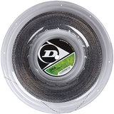 Dunlop DNA 17 Tennis String Reel