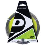 Dunlop DNA 16 Tennis String Set