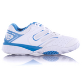 Wilson Tour Ikon Women`s Tennis Shoe