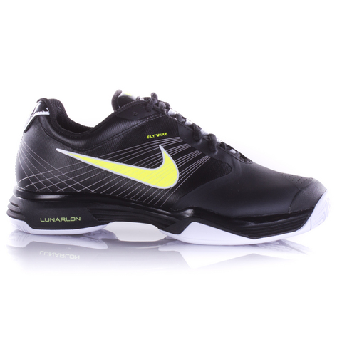 Nike Lunar Speed 3 Women's Tennis Shoe