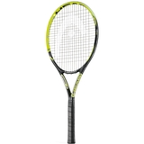 Head Youtek IG Extreme OS 2.0 Tennis Racquet