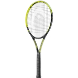 Head Youtek Ig Extreme Midplus 2.0 Tennis Racquet