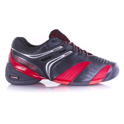 Babolat V- Pro Men's Tennis Shoe