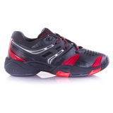 Babolat V-Pro Junior`s Tennis Shoe