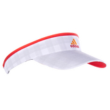 Adidas Match Women's Tennis Visor
