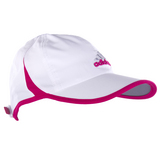 Adidas Adizero Women's Tennis Hat