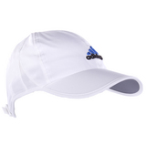 Adidas Adizero Junior's Tennis Hat