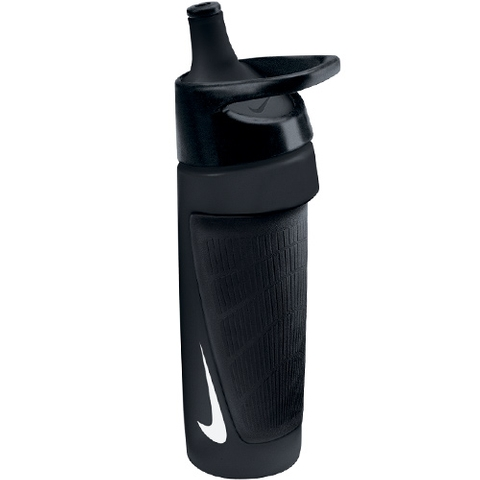 Nike Sport Elite Tennis Water Bottle