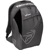 Tecnifibre Vo2 Max Tennis Back Pack