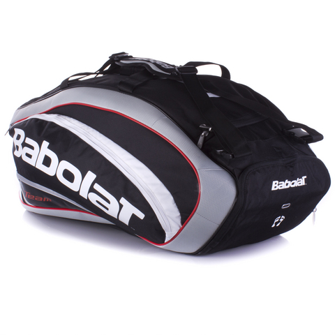 Babolat Team Competition Tennis Bag