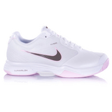 Nike Lunar Speed 3 Women`s Tennis Shoe