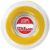 Wilson Extreme Octane 16 Tennis String Reel