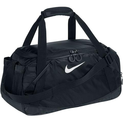 Nike Varsity Girl's Medium Duffel Bag