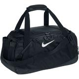 Nike Varsity Girl Medium Duffel Tennis Bag