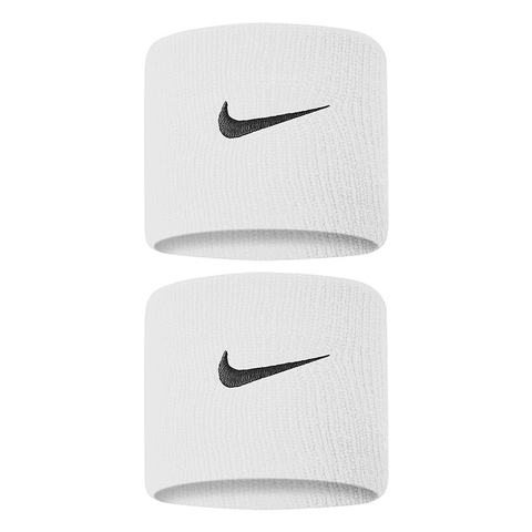 Nike Swoosh Tennis Wristbands