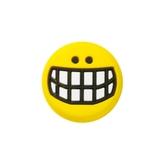 Wilson Emotisorbs Big Teeth Face Tennis Dampener