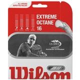 Wilson Extreme Octane 16 Tennis String Set