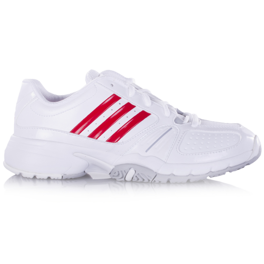 shoe item # g60528 adidas barricade team 2 women s tennis shoe adidas