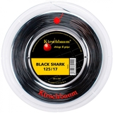 Kirschbaum Black Shark 17 Tennis String Reel