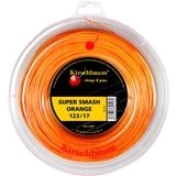 Kirschbaum Super Smash Orange 17 Tennis String Reel
