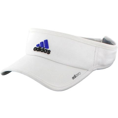 Adidas Adizero Men's Tennis Visor