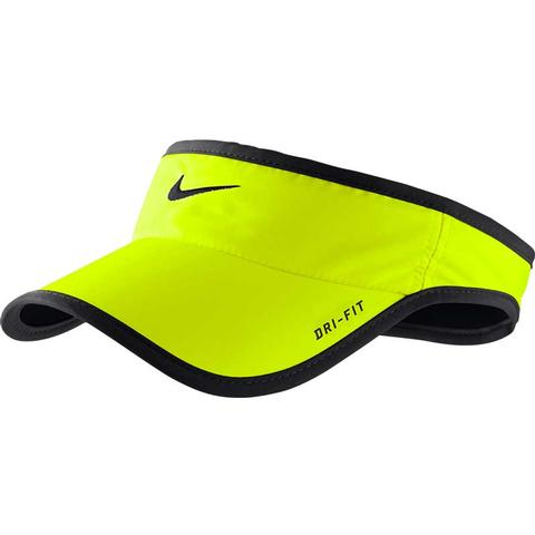 Nike Featherlight Men's Tennis Visor