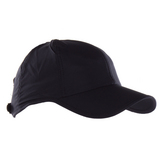 Nike Tennis Featherlight Swoosh Men's Tennis Hat