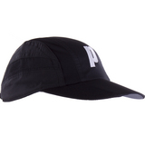 Prince Performance Gear Men's Tennis Hat