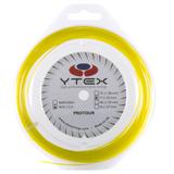 Ytex Pro Tour 17 Tennis String Set