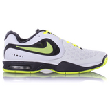 Nike Air Max Courtballistec 4.3 Men`s Tennis Shoe