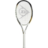 Dunlop Biomimetic S 8.0 Lite Tennis Racquet