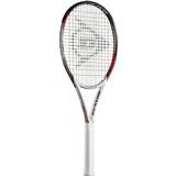 Dunlop Biomimetic S 3.0 Lite Tennis Racquet