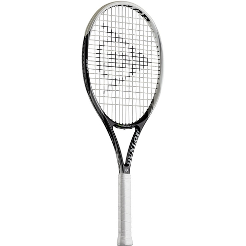 Dunlop Biomimetic M 6.0 Tennis Racquet
