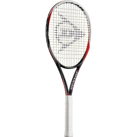 Dunlop Biomimetic M 3.0 Tennis Racquet