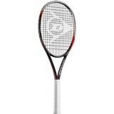 Dunlop Biomimetic F 3.0 Tour Tennis Racquet