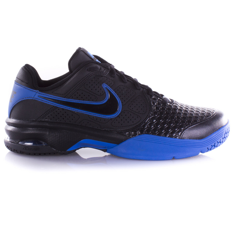 Nike Air Courtballistec 4.1 Men's Tennis Shoe