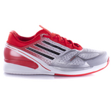 Adidas Adizero Feather II Men`s Tennis Shoe