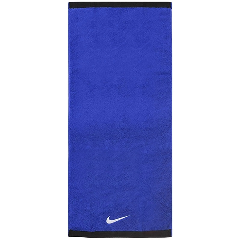 Nike Fundamental Tennis Towel