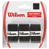 Wilson Advantage Tennis Overgrip