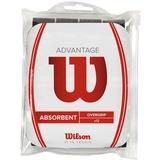 Wilson Advantage x12 Tennis Overgrip