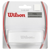 Wilson Sublime Tennis Replacement Grip