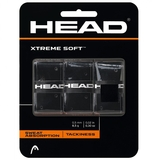 Head Xtremesoft Tennis Overgrip