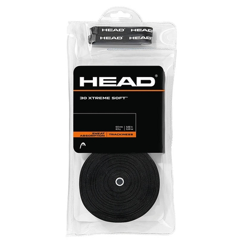 Head Xtreme Soft Tennis Overgrip