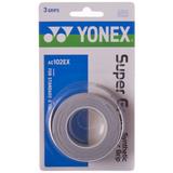 Yonex Super Grap Tennis Overgrip