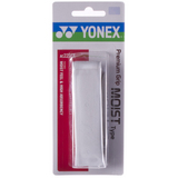 Yonex Moist Tennis Replacement Grip