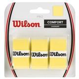 Wilson Pro Overgrip 3 Pack